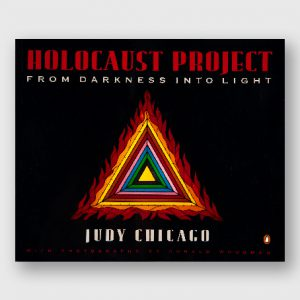 Holocaust Project: From Darkness into Light