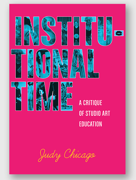 Institutional Time: A Critique of Studio Art Education