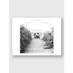 Womanhouse, exhibition catalogue (Copy)