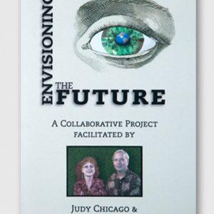 Envisioning the Future, DVD